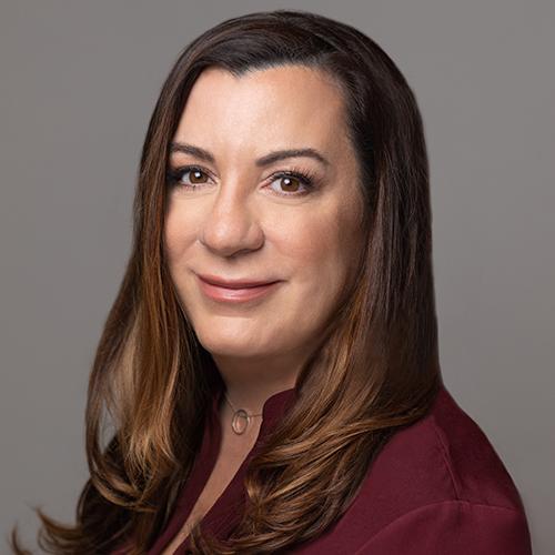 Alana Ciuffetelli