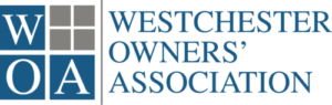 Westchester Owners' Association Logo