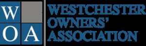 Westchester Owners' Association Logo